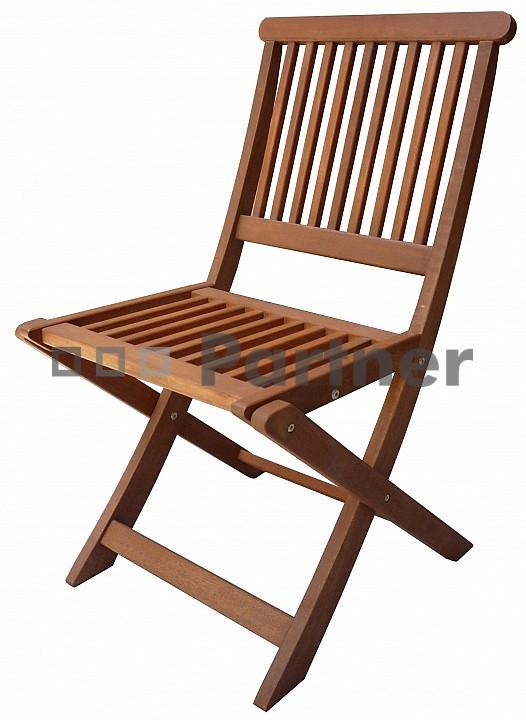 Záhradná stolička - Deokork - Nancy (Meranti)