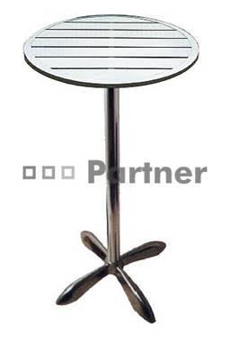 Záhradný stôl - Deokork - MTA 010 (hliník)