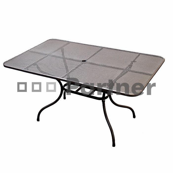 52cb12405dac Záhradný nábytok Sandra 1+4 U508 (kov)