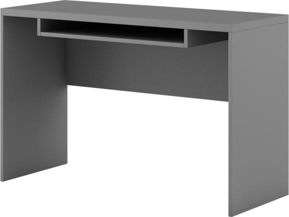 PC stolík - Dig-net - Jogo - J-10
