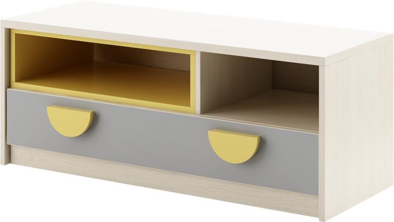 TV stolík - Dig-net - Pik Pok - PP-14