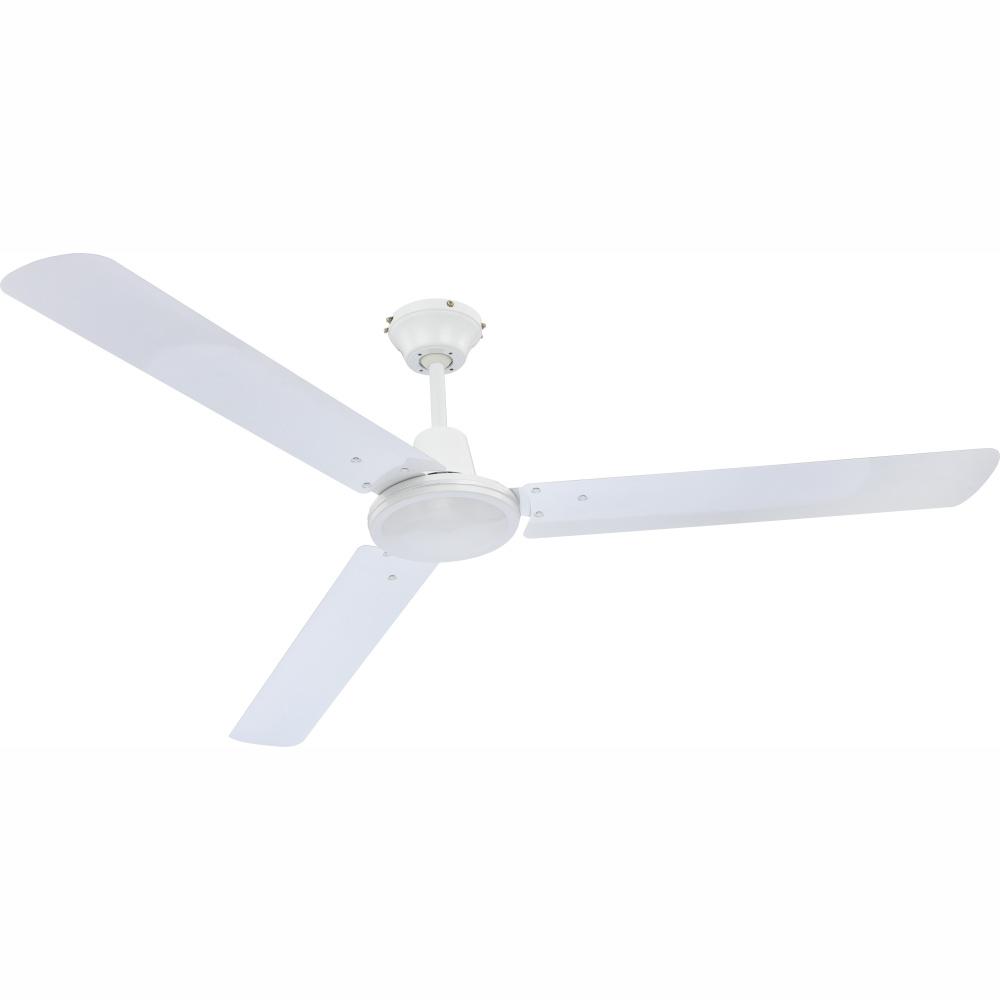 Ventilátor - Globo - Ferro - 0310 (biela). Sme autorizovaný predajca Globo. Vlastná spoľahlivá doprava až k Vám domov.