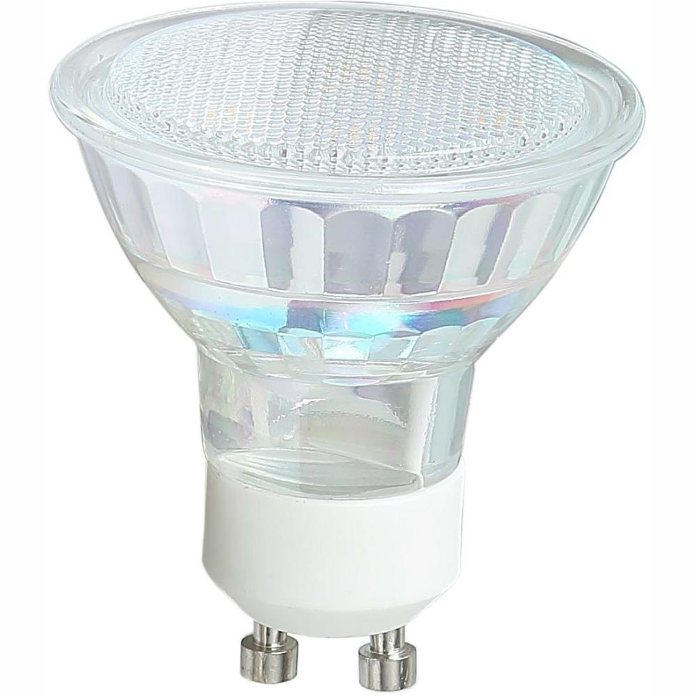 LED žiarovka - Globo - Led bulb - 10706 (matná). Sme autorizovaný predajca Globo. Vlastná spoľahlivá doprava až k Vám domov.