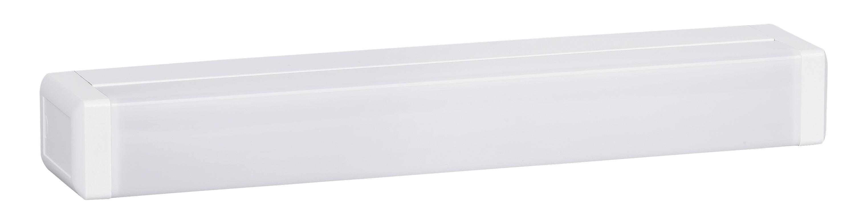 Kuchynské svietidlo Hidra 7W (biela)