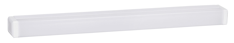 Kuchynské svietidlo Hidra 14W (biela)