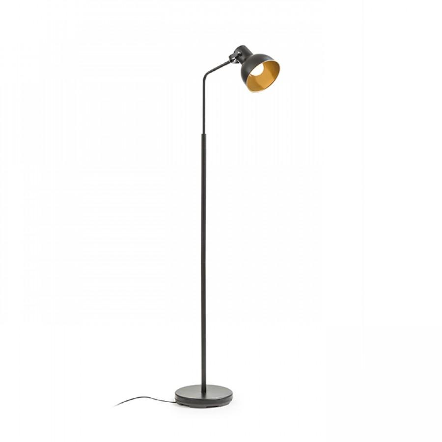 Stojanová lampa - RENDL - Rosita 230V E27 12W. Sme autorizovaný predajca Rendl. Vlastná spoľahlivá doprava až k Vám domov.