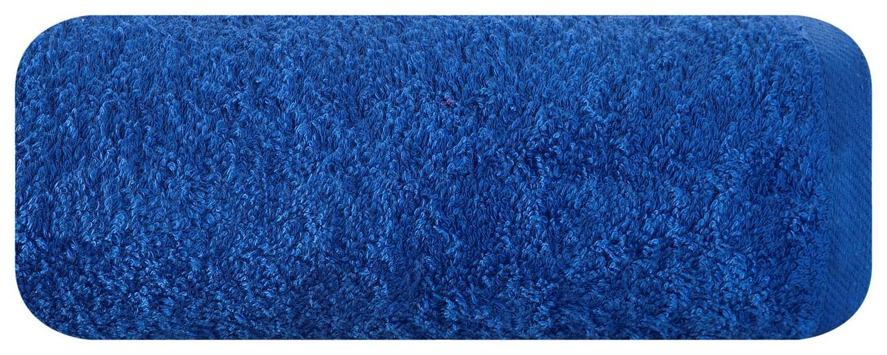 Uterák 140x70 cm - Eurofirany - Gladki 223 (modrá). Akcia -25%. Sme autorizovaný predajca Eurofirany. Vlastná spoľahlivá doprava až k Vám domov.