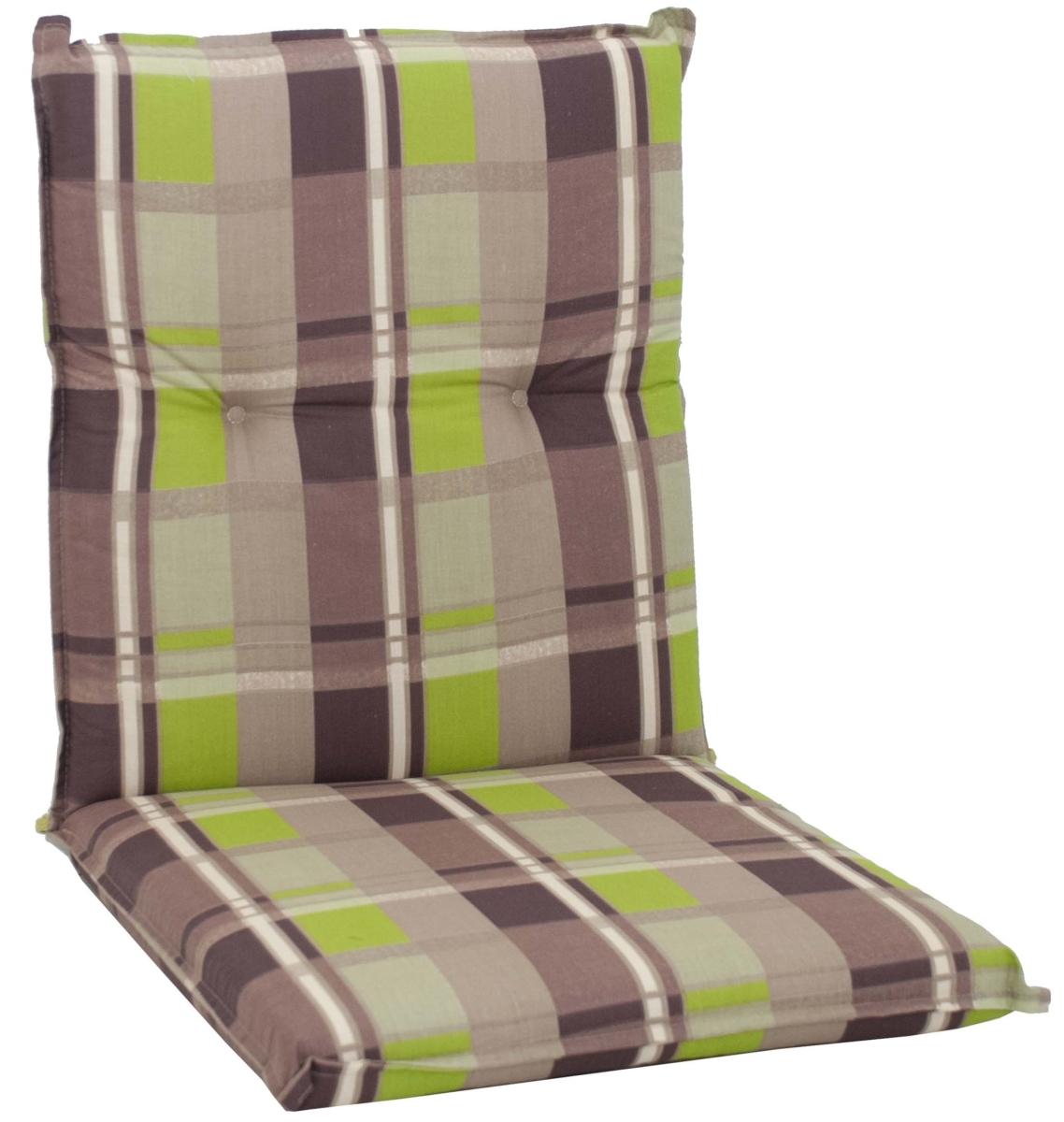 Záhradný sedák - Doppler - Brillant - 511220B 2102