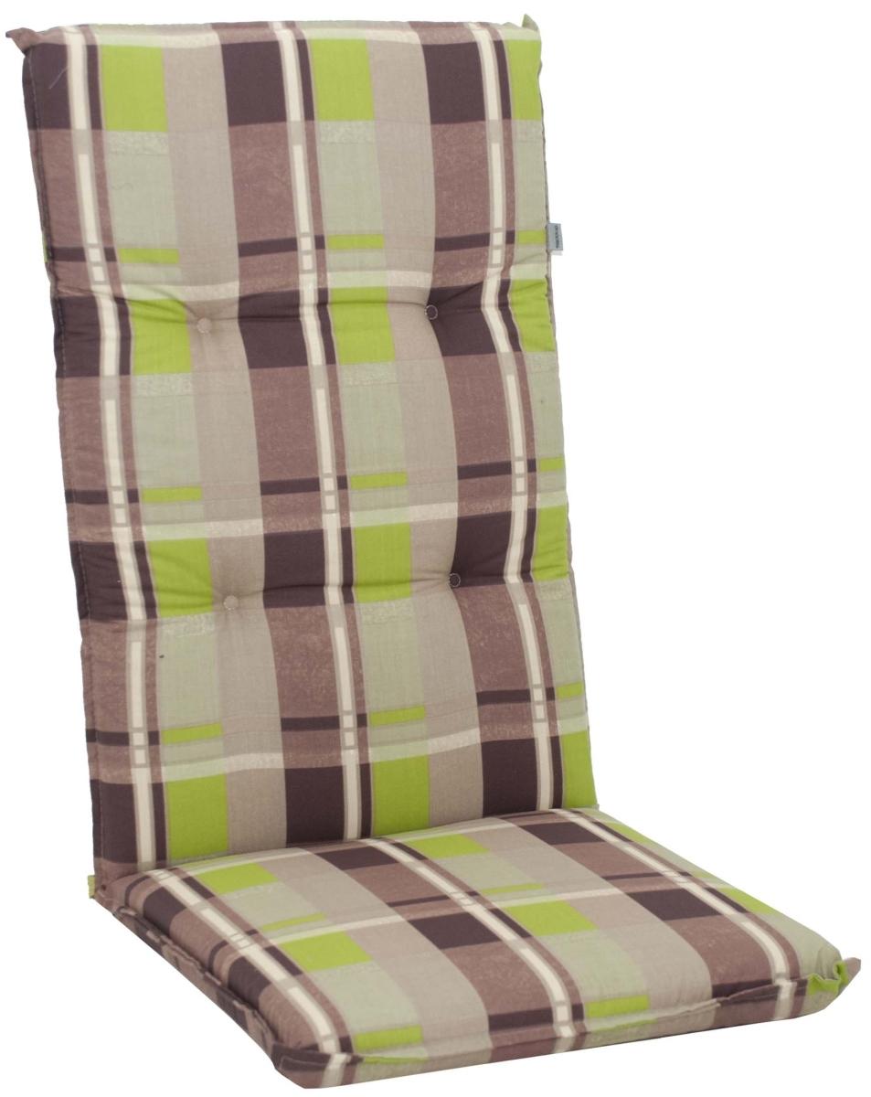 Záhradný sedák - Doppler - Brillant - 512220B 2102