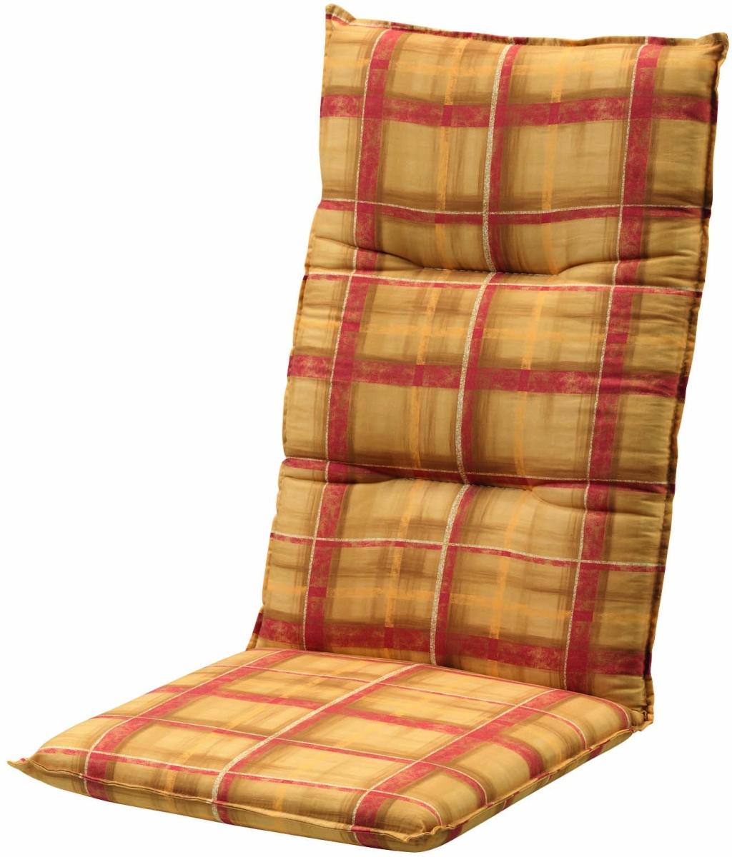 Záhradný sedák - Doppler - Classic - 5112109017