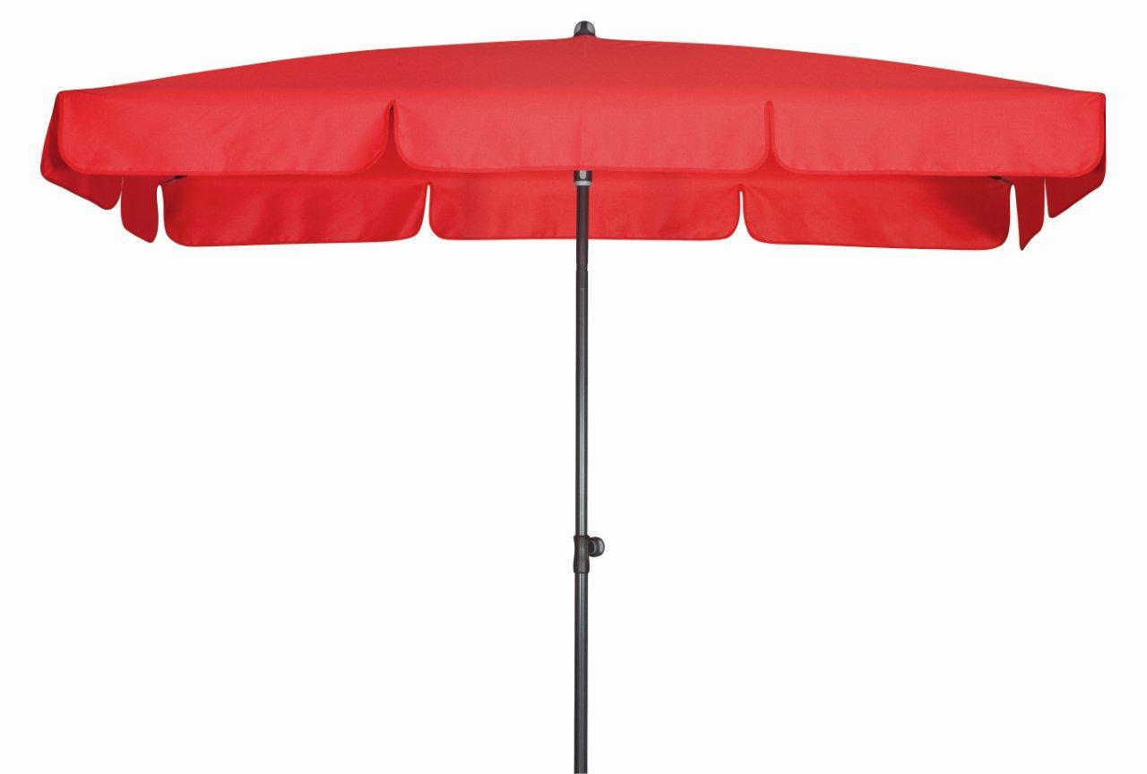 Záhradný slnečník - Doppler - Sunline Waterproof III 225 x 120 - 462543