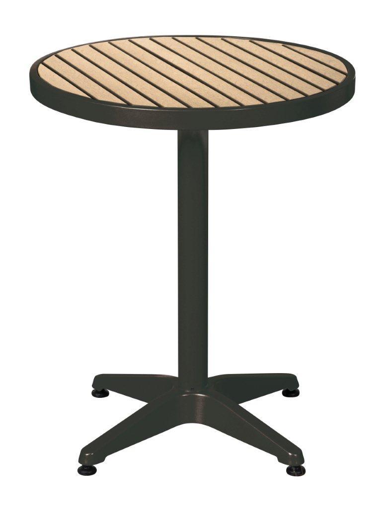 Záhradný stôl - Doppler - Mallorca - 266ED121319