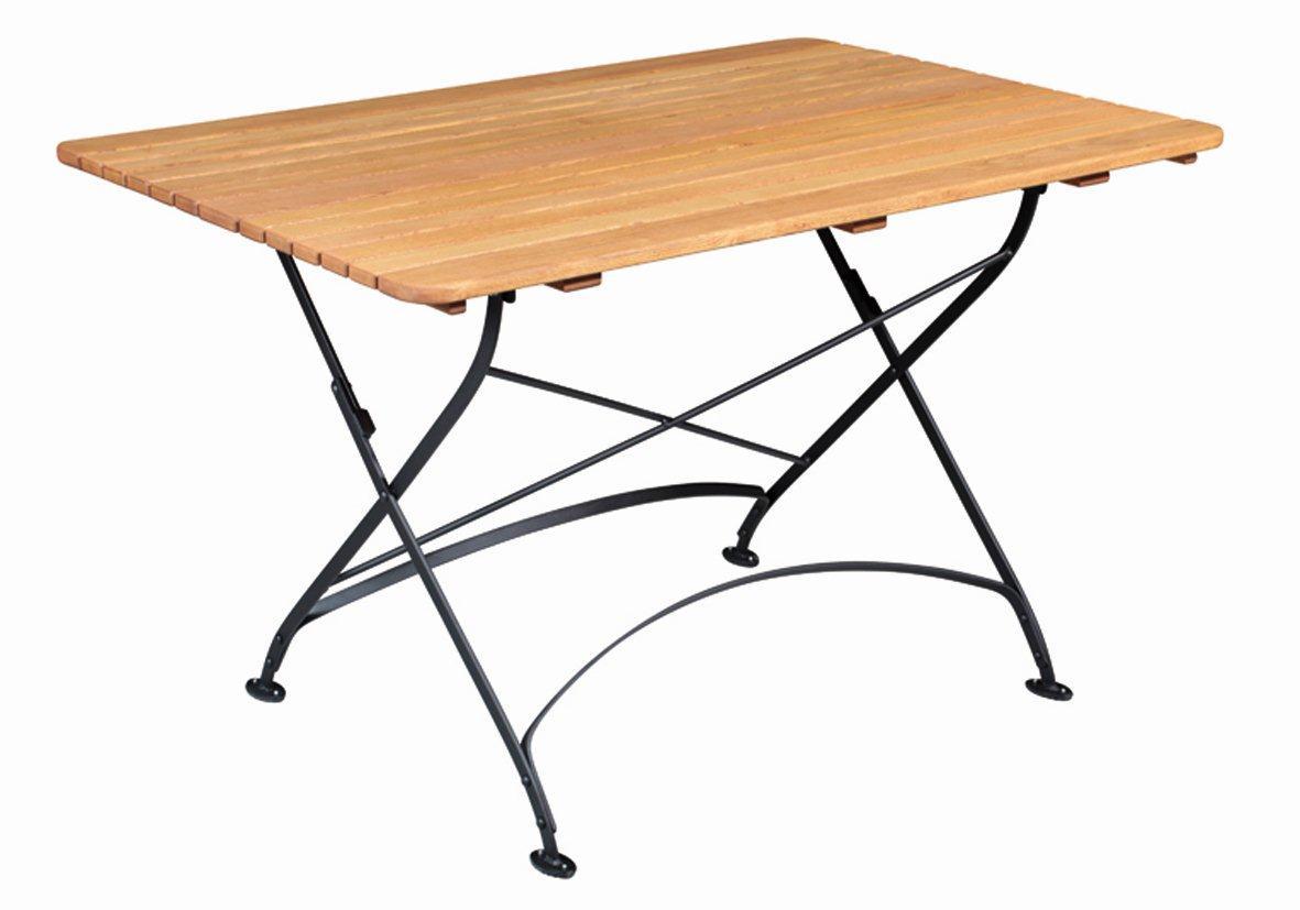 Záhradný stôl - Doppler - Mondsee - 267MO110306