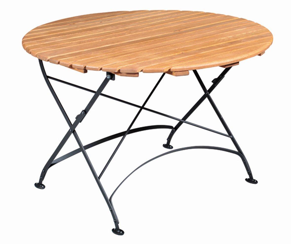 Záhradný stôl - Doppler - Mondsee - 267MO120306