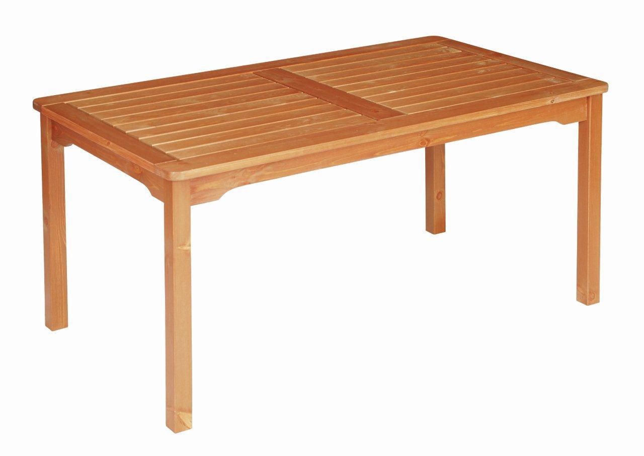 Záhradný stôl - Doppler - Wörthersee - 261WS11107