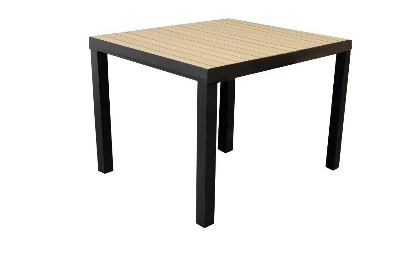 Záhradný stôl - Doppler - Mallorca - 266ED131313