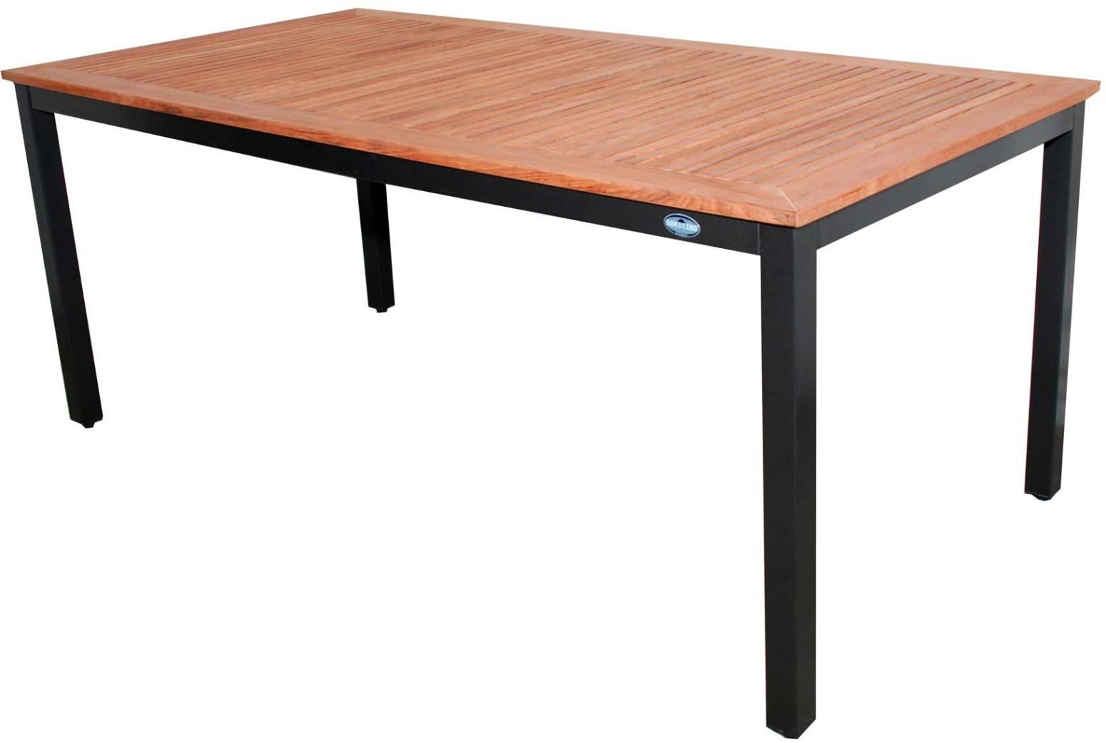 Záhradný stôl - Doppler - Europe - 259EU30111