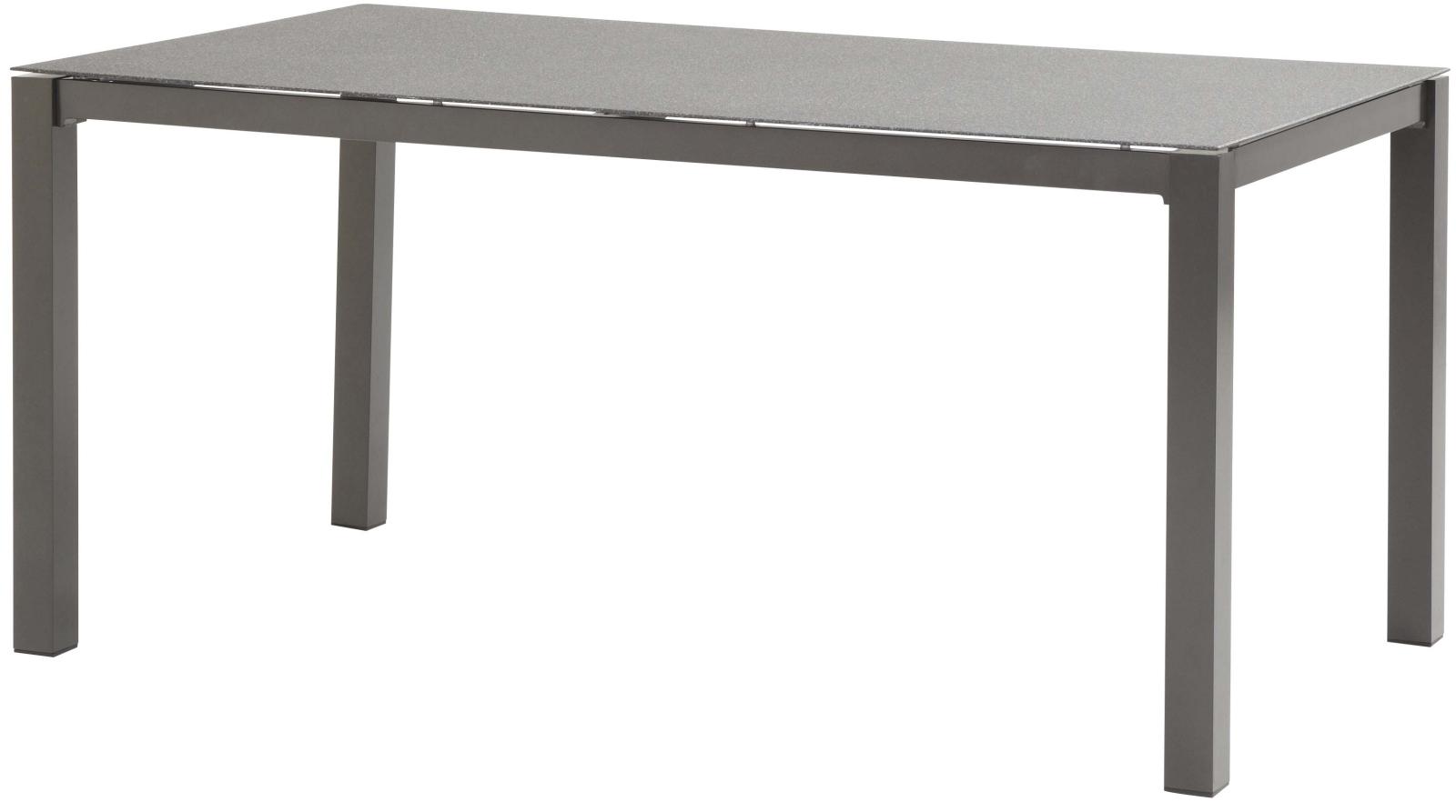 Záhradný stôl - Doppler - Firenze - 259FI11122