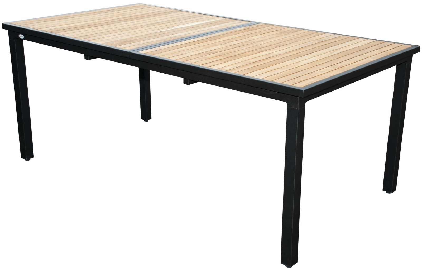 Záhradný stôl - Doppler - Forest - 259FO11123