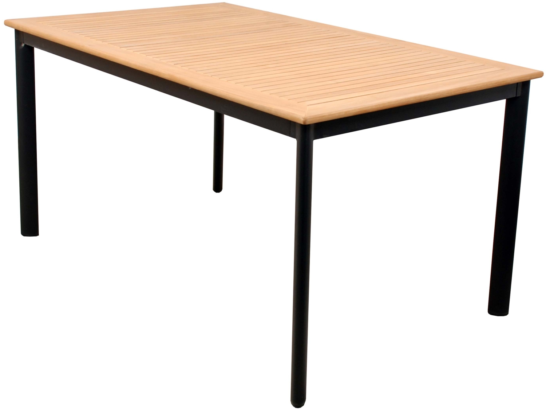 Záhradný stôl - Doppler - Nebraska - 266NE111732