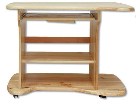 PC stolík - Drewmax - BR 113