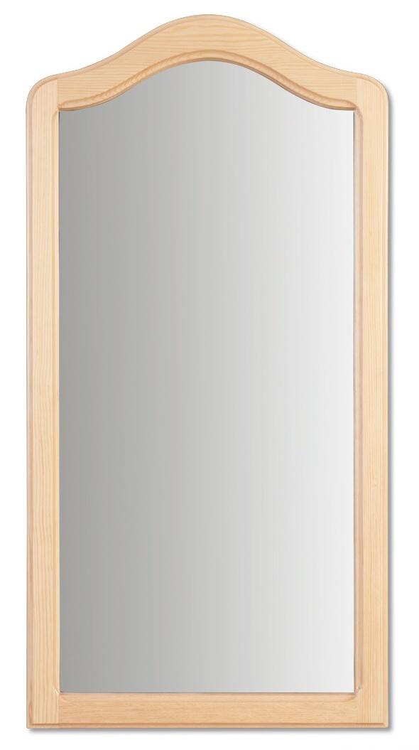 Zrkadlo - Drewmax - LA 101