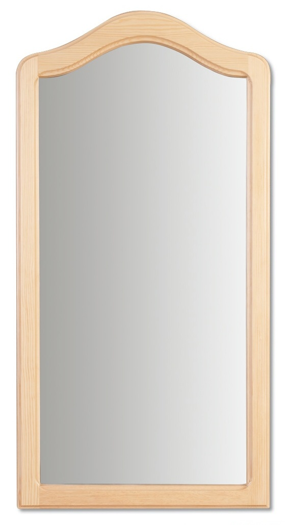 Zrkadlo - Drewmax - LA 102