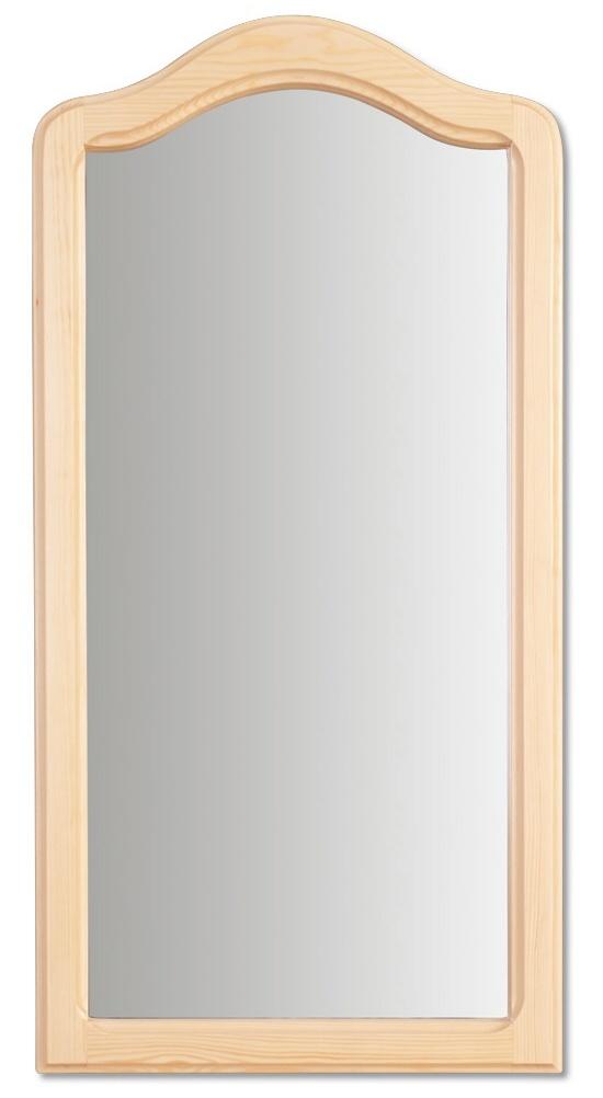 Zrkadlo - Drewmax - LA 103
