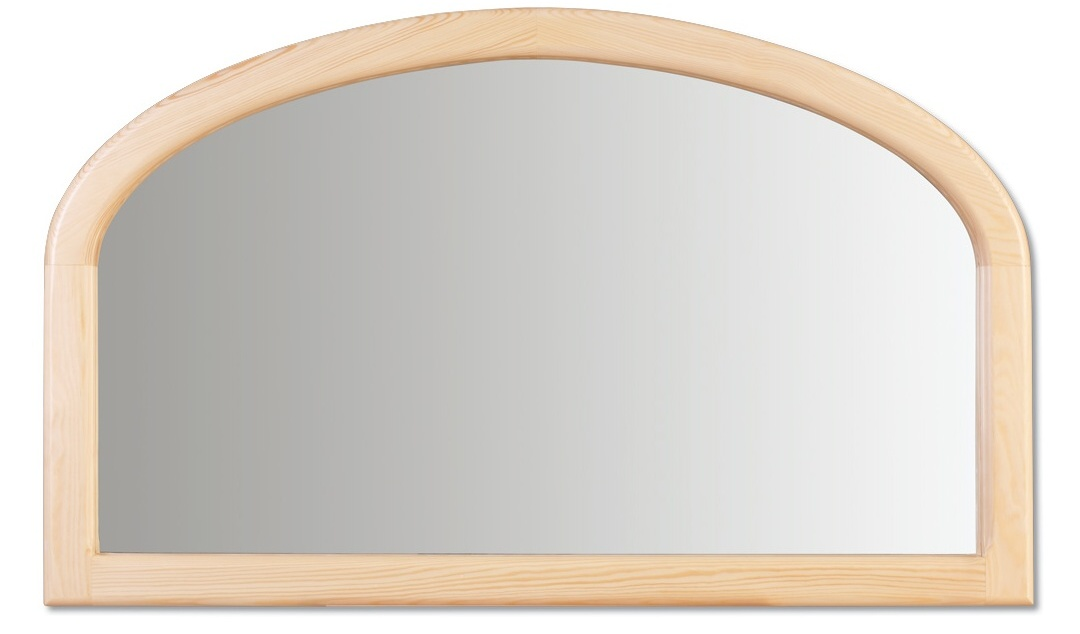 Zrkadlo - Drewmax - LA 104