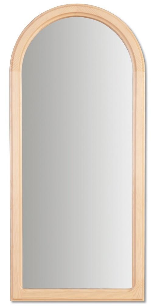 Zrkadlo - Drewmax - LA 105