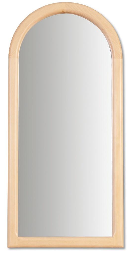 Zrkadlo - Drewmax - LA 106