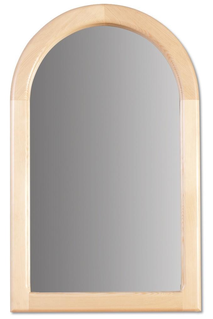 Zrkadlo - Drewmax - LA 107