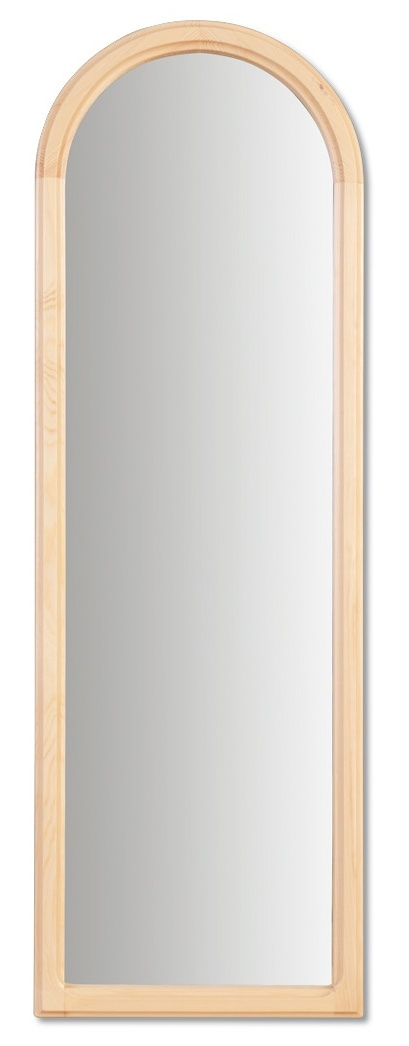 Zrkadlo - Drewmax - LA 108
