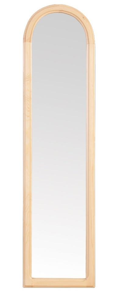 Zrkadlo - Drewmax - LA 109