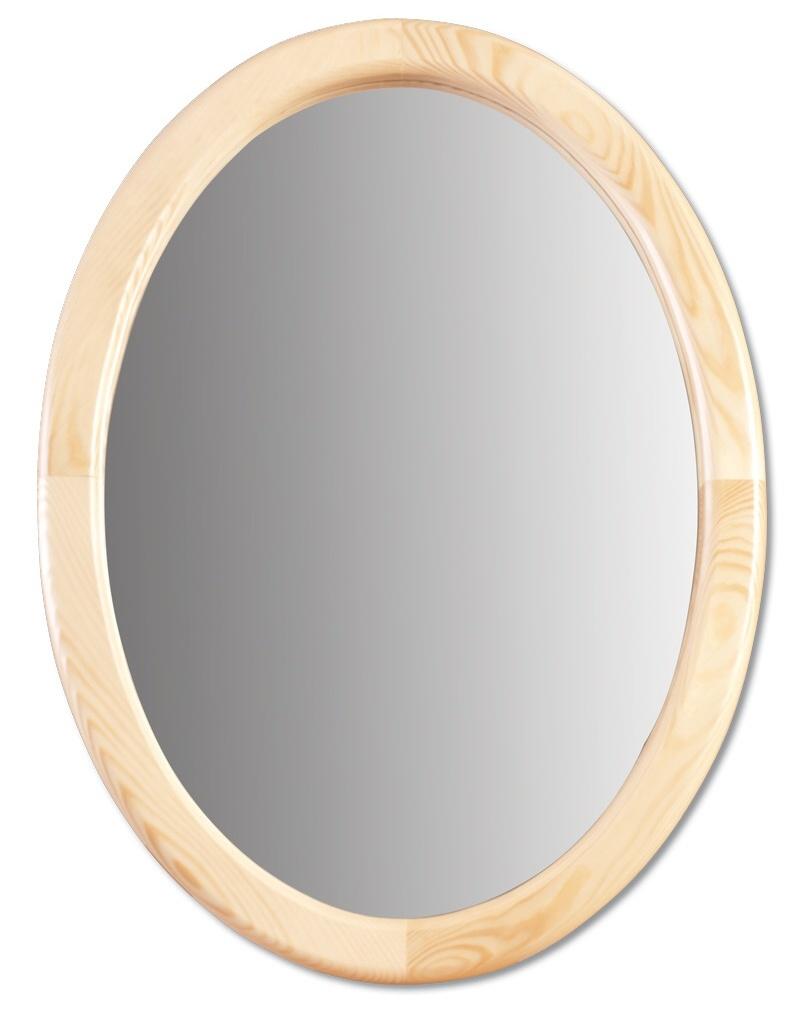 Zrkadlo - Drewmax - LA 110