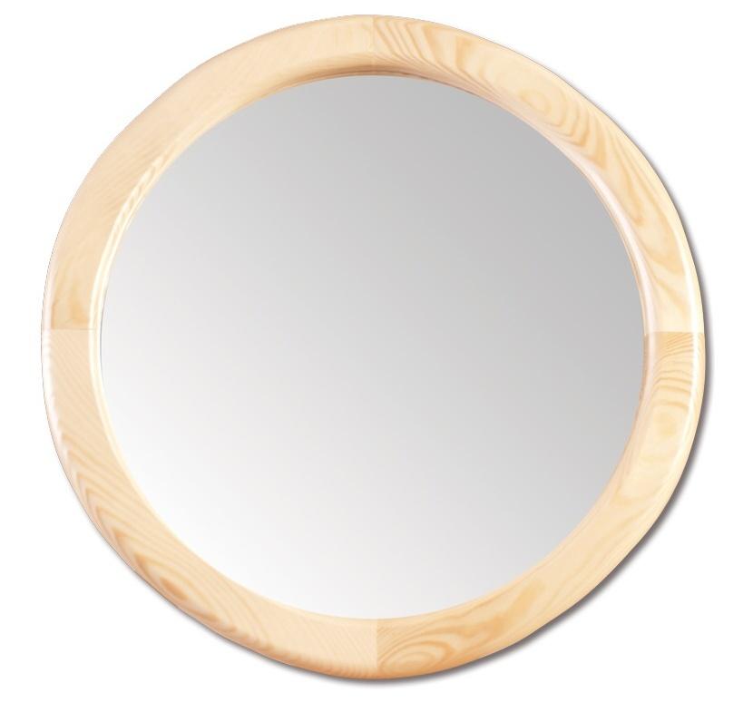 Zrkadlo - Drewmax - LA 111