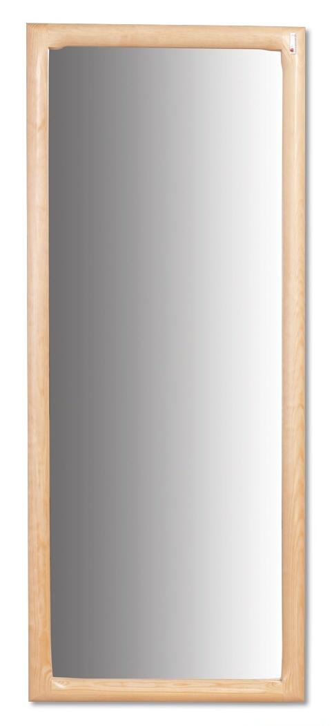 Zrkadlo - Drewmax - LA 113