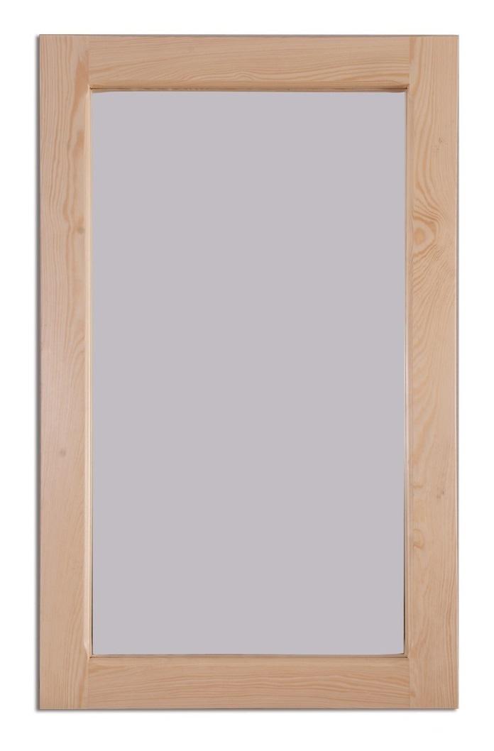 Zrkadlo - Drewmax - LA 114