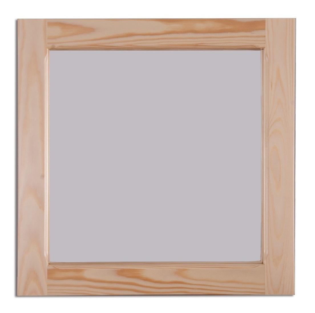 Zrkadlo - Drewmax - LA 115