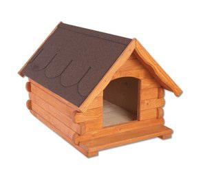 Búda pre psa - Drewmax - MO144. Sme autorizovaný predajca Drewmax. Vlastná spoľahlivá doprava až k Vám domov.