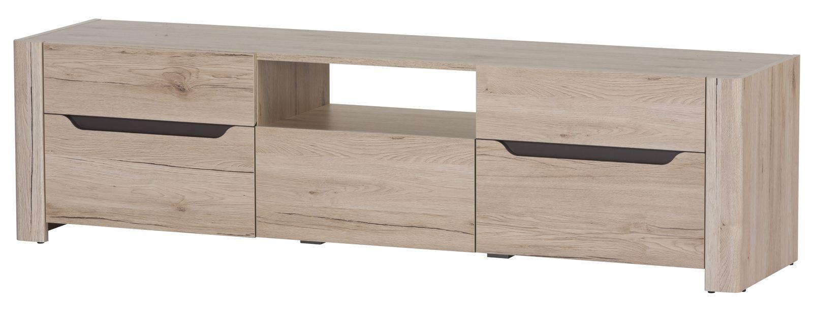 TV stolík/skrinka - Famm - Desjo 20
