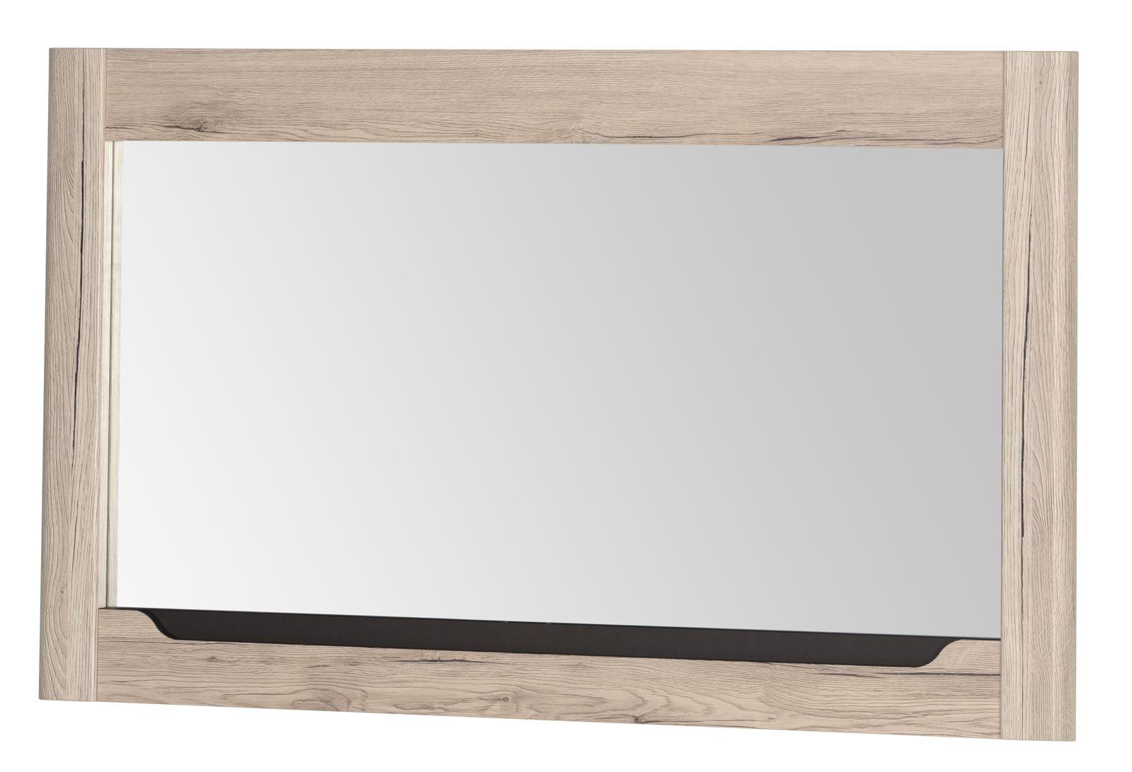 Zrkadlo - Famm - Desjo 30