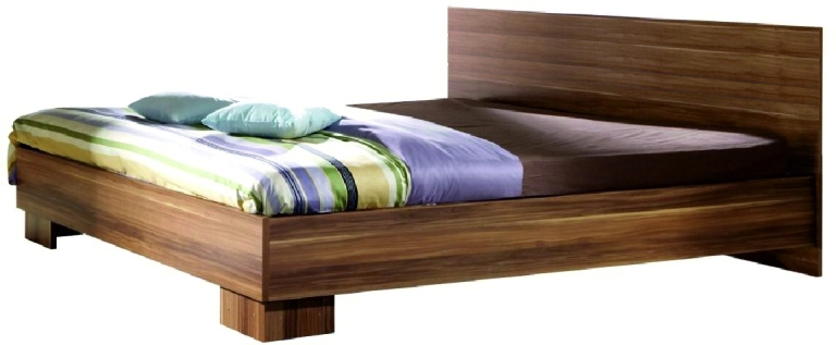 Manželská posteľ 160 cm - Famm - Dublin DU 31