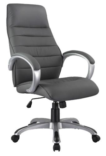 Kancelárske kreslo - Famm - Q-046 čierna