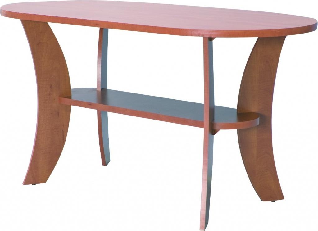 Konferenčný stolík - Famm - Olivia. Akcia -9%. Sme autorizovaný predajca Famm. Vlastná spoľahlivá doprava až k Vám domov.