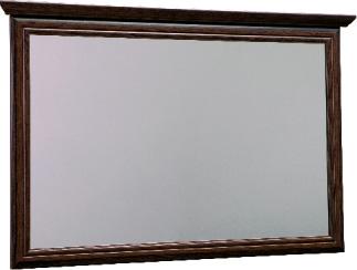 Zrkadlo - Famm - Kora - KC 2