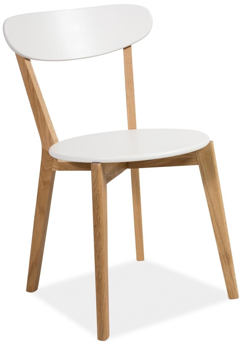 Jedálenská stolička - Famm - Milan