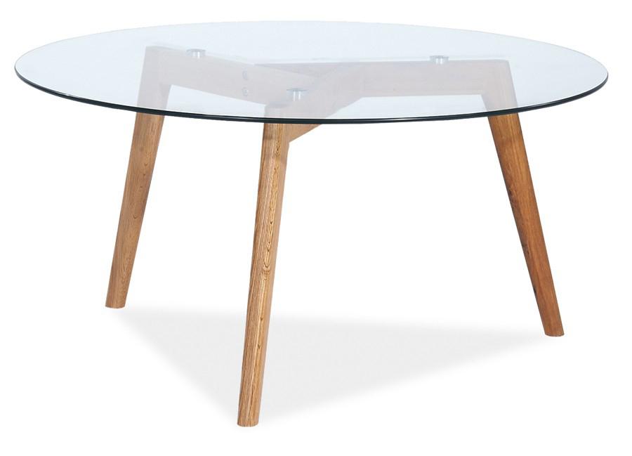 Konferenčný stolík - Famm - Milan L2