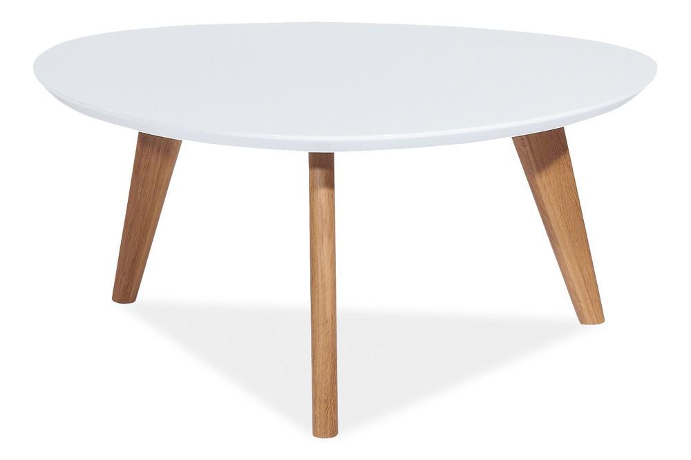 Konferenčný stolík - Famm - Milan L3