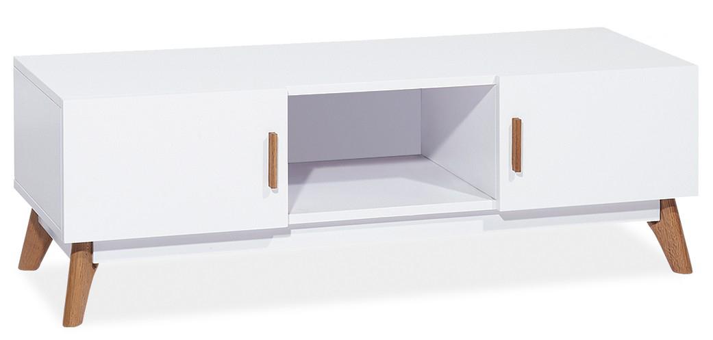 TV stolík/skrinka - Famm - Milan TV